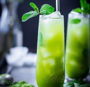 Cocktail_cu_whisky_ceai_verde_si_aroma_de_menta_07