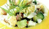Salata_de_peste_cu_castravete_si_oua