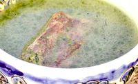 Supe de Miel