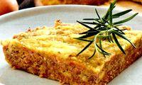 Tarta_cu_cartofi_si_carne_tocata_de_pui