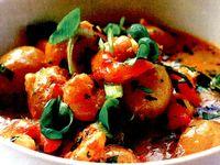 Curry_cu_creveti_si_cartofi