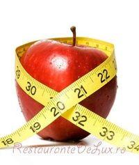 De ce nu slăbesc? 10 greşeli pe care le faci în dietă