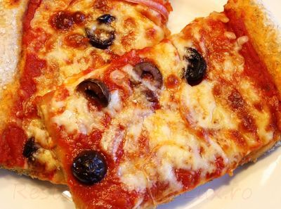 Pizza_cu_aluat_de_casa_12