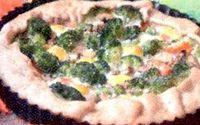 Tarta_cu_broccoli