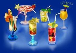 rp_Cocktails_11.jpg