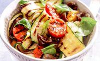 Salata_cu_legume_la_gratar