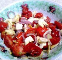 Salata_de_ciuperci_cu_ceapa_rosie