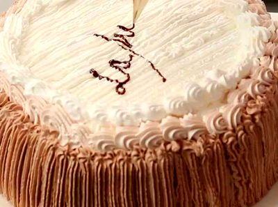 Cum_se_prepara_Tort_de_ciocolata