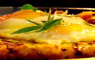 Leek_and_Gruyere_Rosti_with_Fried_Eggs