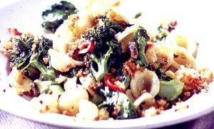 Paste_cu_broccoli_si_ardei_iute