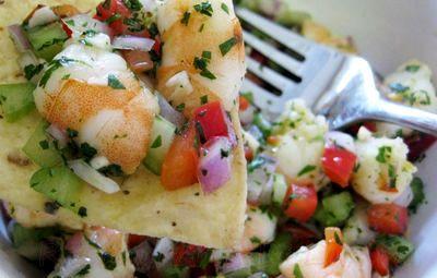 Salata_de_creveti_cu_suc_de_portocale_si_tortilla_chips_16