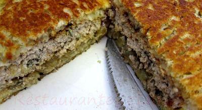 Sandwichuri_cu_carne_de_curcan_15