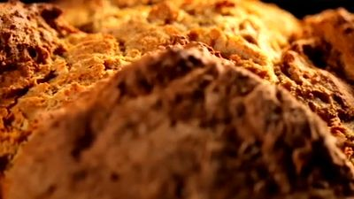 Simple_Soda_Bread