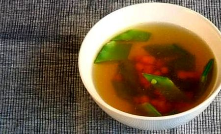 Beef_Consomme
