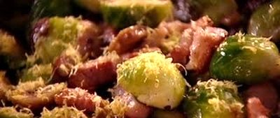 Brussels_Sprouts_with_Pancetta_and_Chestnuts