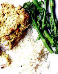Peste_cu_orez_si_broccoli
