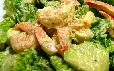 Salata_de_creveti_cu_avocado_08