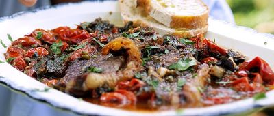 Sirloin_Steak_in_Tomato_Sauce