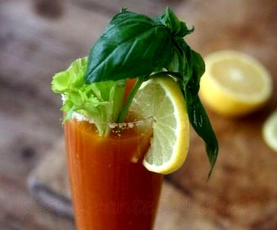 Bloody_Mary_09
