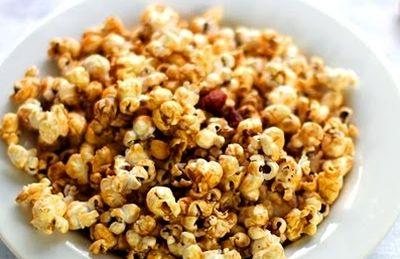 Caramel_Corn