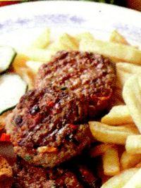 Chiftele_cu_masline_si_ardei_gras