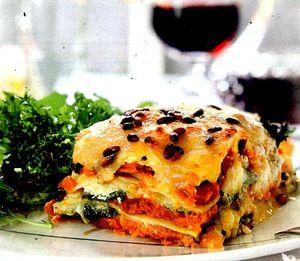 Lasagna_cu_branza_si_seminte_de_pin