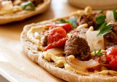 Pizza_cu_miel_si_legume_04