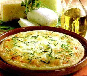 Pizza_cu_patru_tipuri_de_branza