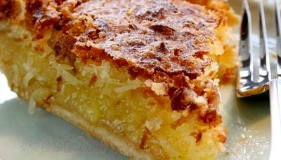 Prajitura_delicioasa_cu_nuca_de_cocos_13