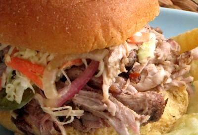 Sandwichuri_cu_carne_de_porc_14