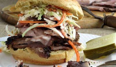 Sandwichuri_cu_carne_de_porc_afumata_12