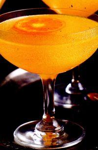 Cocktail_cu_votca_si_suc_de_clementine
