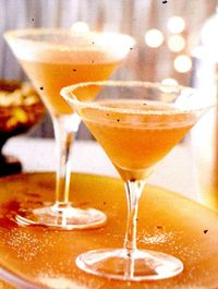 Cocktail_martini_cu_fructe_confiate