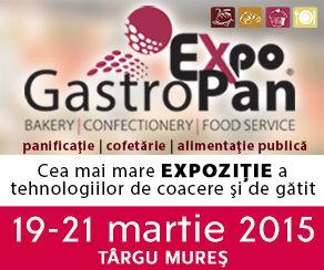 GastroPan