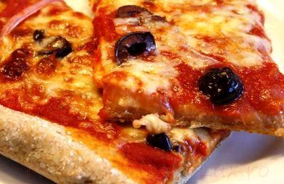 Pizza_cu_aluat_din_faina_integrala_15