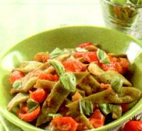 Salata_de_pastai_cu_rosii_cherry_si_usturoi