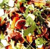 Salata_de_rucola_cu_smochine_si_nectarine