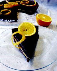 Tarta_cu_crema_de_ciocolata_si_portocale