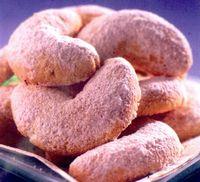 Biscuiti_deliciosi_cu_migdale