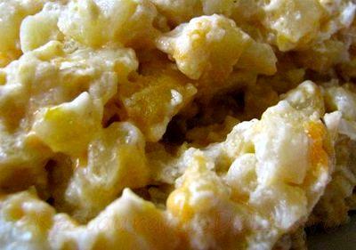 Budinca_de_cartofi_cu_smantana_08