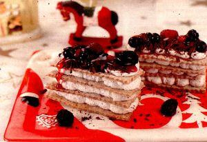 Prajitura_cu_ricotta_ciocolata_si_fructe_de_padure