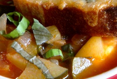 Supa_de_legume_cu_bacon_07