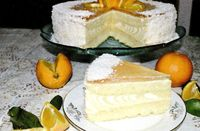 Tort_cu_crema_de_vanilie_portocale_si_jeleu