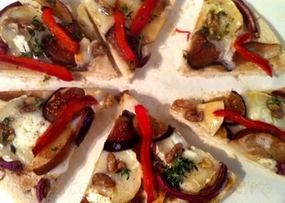 Pizza_cu_branza_de_capra_si_smochine_10