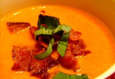 Supa_de_rosii_cu_bacon_si_busuioc_08