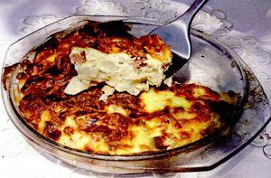 Budinca_de_conopida_cu_cartofi_si_carnati