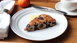 How_to_make_Blueberry_scones