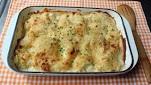 How_to_make_Cauliflower_gratin