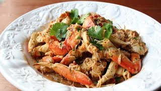 How_to_make_Chili_crabs
