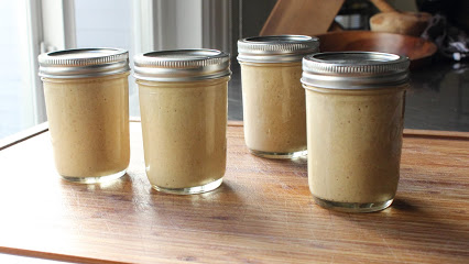 How_to_make_Dijon_mustard